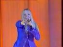 Spice Girls Dimanche Martin 1996