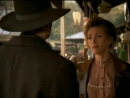 Доктор Куин, женщина-врач 111 серия