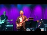Dan Auerbach - Undertow - Live at the Van Buren, Phoenix 2_