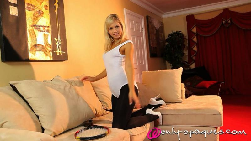 Jenni P oo_2011-10-15_2837_hd