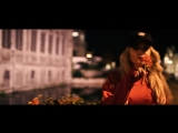 Mandy - Gimme Your Love (Official Video)