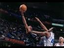 2001 - Cleveland Cavaliers / Philadelphia 76ers (06/01/2001)