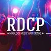 Redcups  Cafe  RDCP Lounge   Мариуполь
