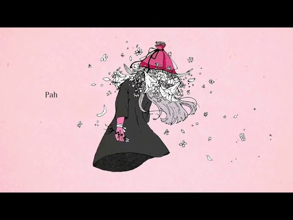 MAIKA Goodbye, Ms. Floral Thief (Spanish ver.) VOCALOID Cover