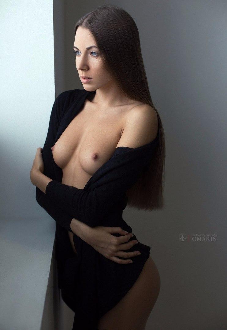 Wild black sexy girls