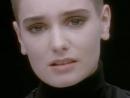 Sinéad OConnor - Ничто не сравнится с тобой