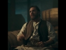 Will Alfie betray Tommy again? PeakyBlinders - BBC First Australia
