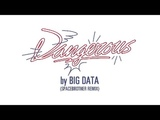 Big Data -
