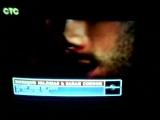 Enrique Iglesias &amp Sarah Connor-Takin' Back My Love (СТС)