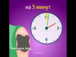 Blog.devchat_video_1529513085276.mp4