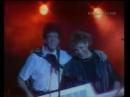 Весёлые ребята - Не волнуйтесь, тётя! 1989.