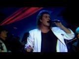 Duran Duran Wild Boys WWF Club 1984