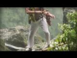 Лео Рохас (Leo Rojas)- Полёт Кондора. Композиция Джеймса Ласта (James Last)