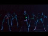 Scooter feat Wiz Khalifa - Bigroom Blitz
