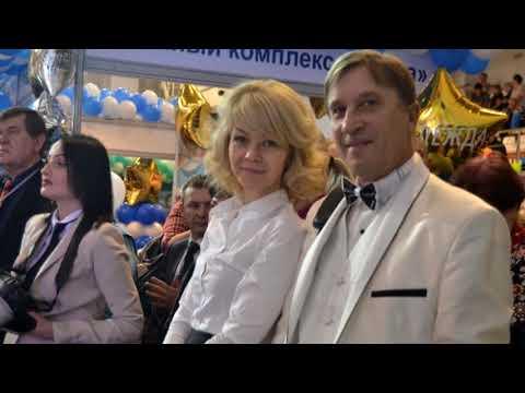 Владимир Добрынин Маэстро Добрынин Юбилейная Анапа