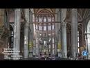 5.2. Архитектура 14 века. Часть 2.