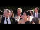 4.21.18 Lindsay Wedding feature film Копировать 01_2