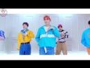 [RUS SUB] TST (TOPSECRET)(일급비밀) - Love Story