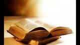 Как перевести книгу в электронный формат Голосовой ввод текста