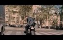 Видео к фильму «Миссия невыполнима: Последствия» (2018): О съёмках №5 «All Stunts»