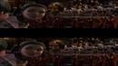 Полярный экспресс 3D (2004) - 3D, Мультфильм