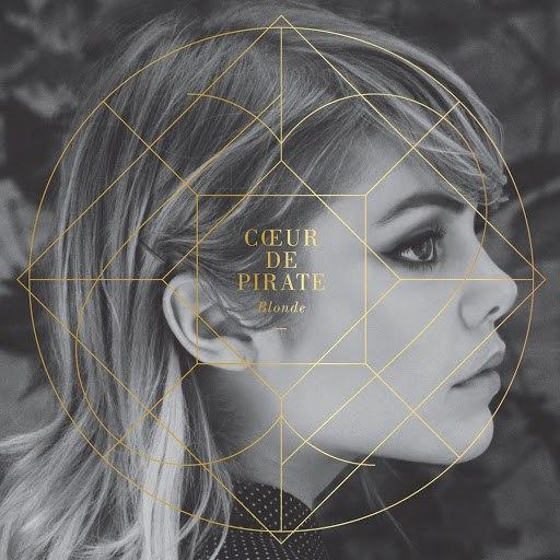 Cœur de Pirate альбом Blonde
