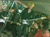 Король и Шут - Репетиция 1996 г