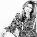Ирина Агибалова фото #32