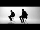 Обложки сериалов -Тестовый проект-1     -Тестовый сезон-1    Тимати и L'ONE - Напоследок я скажу (премьера клипа, 2015) -Тесто