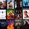 Вселенная Кино   Фильмы Онлайн HD