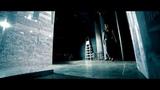 Вера Полозкова - Вечерняя (Знак Неравенства) - official video