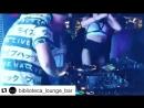 12 МАЯ🔻СУББОТА MOSCOW VIBES PARTY Спец.Гость DJ AMANU😎🎚💽 . Яркий представитель электронной клубной сцены🎛, гость клубов Москвы💥,