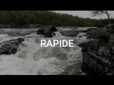 Rapide (Кольский 2018)