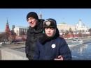 Вячеслав и Николай Антоновы Дональд Трамп