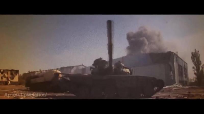 Novorossiya Donbass Rossiya SOJMI KULAK I BEEEEY 22