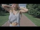 Очаровательная девушка в эротическом клипе » Эротика Фото НЮ Знаменитости.mp4