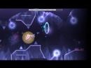 [Dorami] LEGENDARY DEMON VERIFIED! | DESTRUCTION OF GOD By RelayX More! [XXL DEMON?] | Geometry Dash 2.13