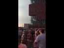 Pre-Party Antwerpen 2