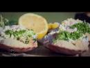 Ежедневно в 22 00 смотрите программу Терри и Мейсон кулинарное путешествие