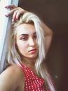 Юлия Юлиянова фото #21