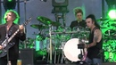 The Cure - A Forest - British Summer - Hyde Park -7 july 2018 (40th Anniversary Concert)
