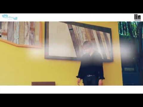 영화처럼(Like a Movie) - 우혁(WOO HYUK) Show Intro