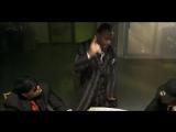 Pimp C feat. P.O.P., Mike Jones, Myke Diesel, Bun B, Trae, Lil Flip, J.Prince - Knockin Doorz Down