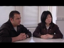 Cambridge Preliminary (PET) Test, Paper 3 Speaking