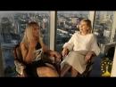 Мини-интервью с победительницей номинации Cпорт-STAR сезона 2017