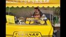 Продажа варенной кукурузы в початках и стаканчиках как бизнес идея