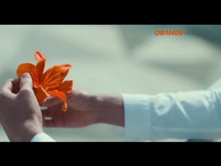 [Entertainment] 오렌지팩토리 광고 영상 ( 배우 성훈 ver)