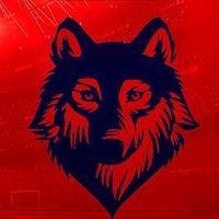 Wolf Bet | Прогнозы на спорт