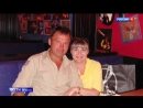 Здоровье мужа и отца ухудшается жена и дочь прилетели в США на свидание с Ярошенко