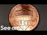 Theres a Microscopic Robot On This Penny That's Built to Go Inside You